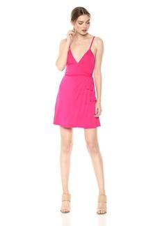 CLAYTON Women's Brinley Dress  XL