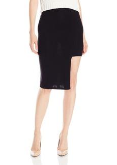 CLAYTON Women's Everly Skirt