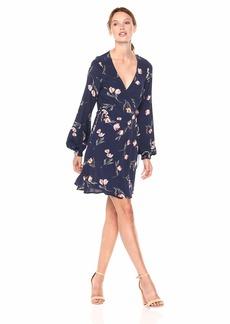CLAYTON Women's Isabella Dress  L