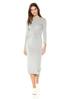 CLAYTON Women's Kamil Dress  S