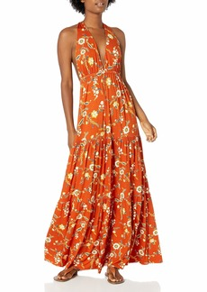 CLAYTON Women's Luisa Dress  M