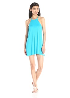 CLAYTON Women's Olympia Dress
