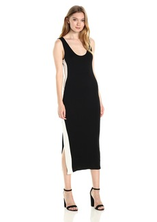 CLAYTON Women's Tegan Track Dress