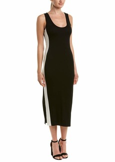CLAYTON Women's Tegan Track Dress