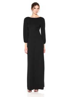 CLAYTON Women's Vance Dress  S