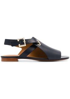 Clergerie ada sandals