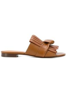 Clergerie Angela sandals