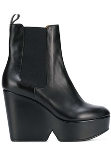 Clergerie Beatrice boots