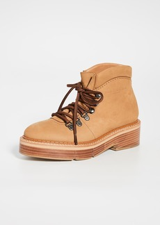 Clergerie Celina 2 Boots