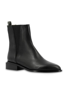Clergerie Women's XAB Pull On Booties