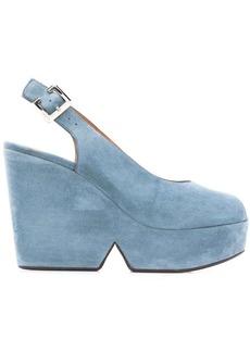 Clergerie Dylan sandals