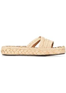 Clergerie Idalie sandals