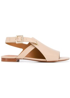 Clergerie open toe sandals