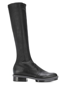 Clergerie Roada knee-high boots