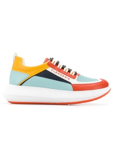 Clergerie Sea 3 sneakers