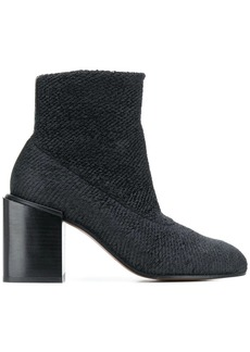 Clergerie Xola ankle boots