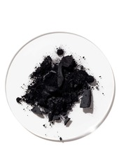 Clinique City Block Purifying Charcoal Clay Mask + Scrub