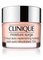 Clinique Moisture Surge 72-Hour Auto-Replenishing Hydrator