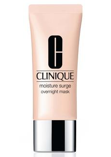 Clinique Moisture Surge Overnight Mask