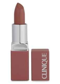 Clinique Even Better Pop™ Lip Colour Foundation