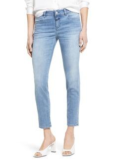 Women's Closed Baker Slim Straight Leg Jeans