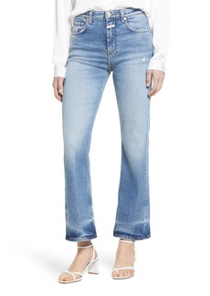 Women's Closed Baylin Flare Jeans
