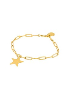 Cloverpost Haven Bracelet