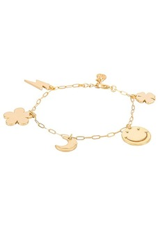 Cloverpost Range Bracelet