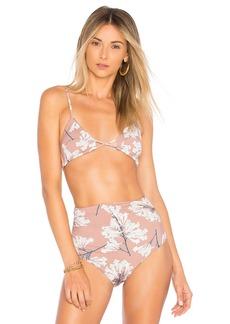 Clu Apel Bikini Top