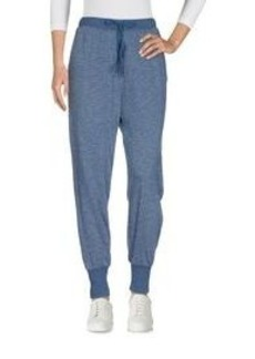 CLU - Casual pants