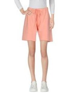 CLU - Shorts