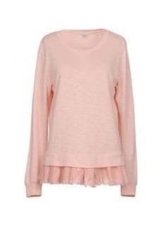 CLU - Sweatshirt