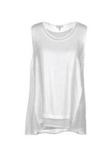 CLU - T-shirt