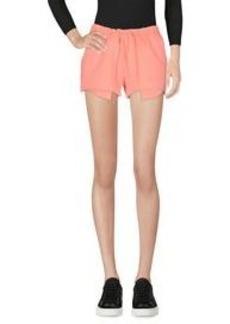 CLU TOO - Shorts