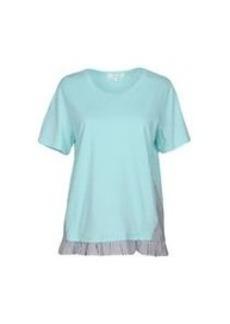 CLU TOO - T-shirt