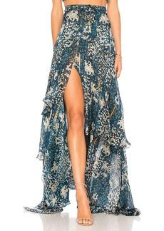 Clu Kengah Skirt