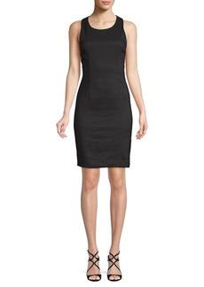 Club Monaco Amabel Sleeveless Dress