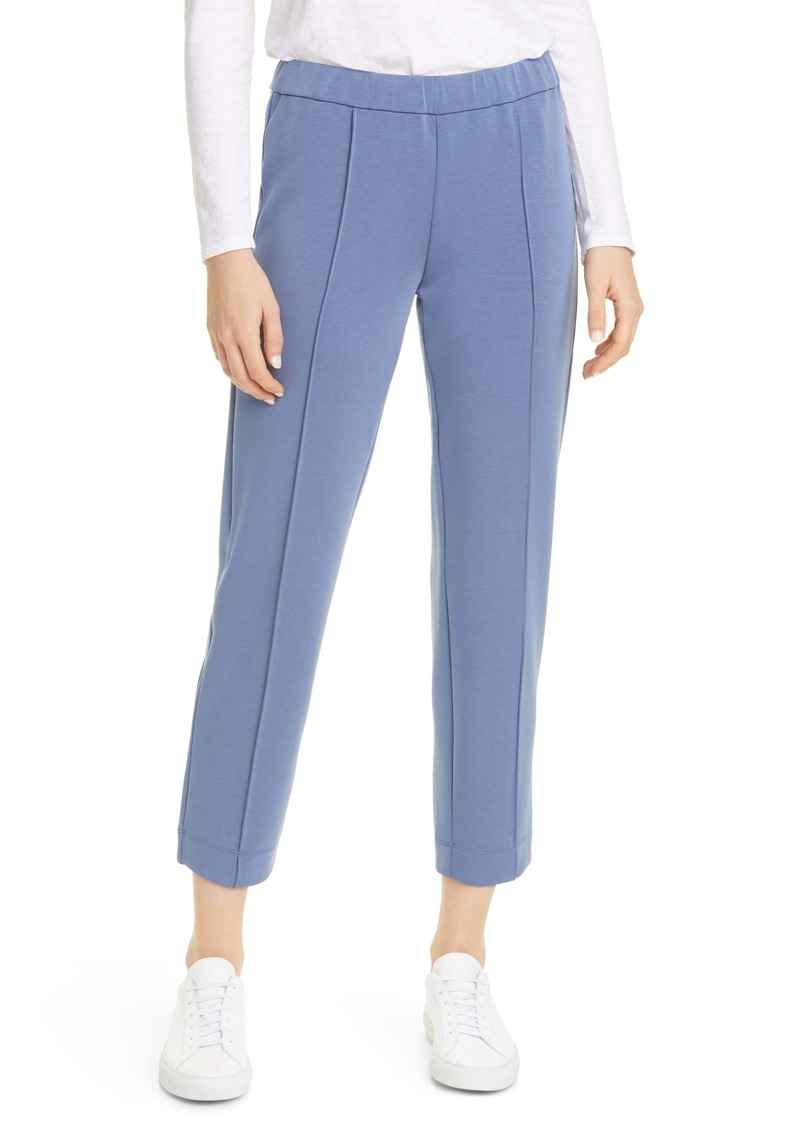 Club Monaco Annabellah Sweatpants