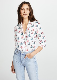 Club Monaco Claudia Top