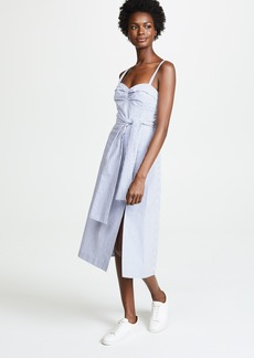 Club Monaco Crosbie Dress