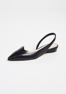 Club Monaco Eileeney Flats