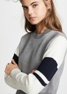 Club Monaco Eveleen Sweater