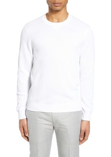 Club Monaco Feel Good Sweatshirt
