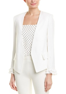 Club Monaco Fionneh Jacket