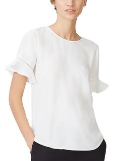 Club Monaco Florenziea Shirt