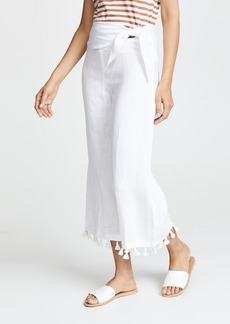 Club Monaco Gaiah Pants