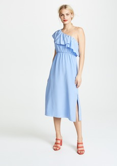 Club Monaco Hanitah Dress
