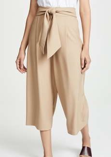 Club Monaco Izabelah Pants