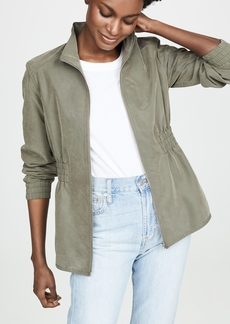 Club Monaco Joannah Jacket