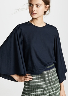 Club Monaco Jowenna Top